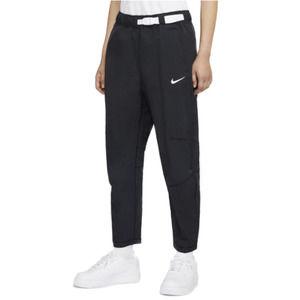 Nike Sportswear Tech Pack Woven Pants CU6018-010 M